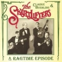 skirtlifters_a_ragtime_episode